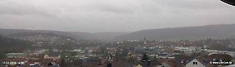lohr-webcam-17-03-2019-14:30
