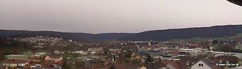 lohr-webcam-17-03-2019-15:20