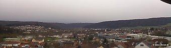 lohr-webcam-17-03-2019-15:40