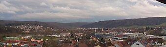 lohr-webcam-17-03-2019-18:10