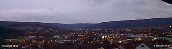 lohr-webcam-17-03-2019-18:40