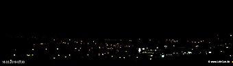 lohr-webcam-18-03-2019-03:30