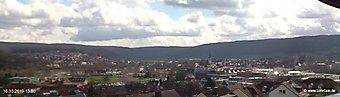 lohr-webcam-18-03-2019-13:50