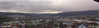 lohr-webcam-18-03-2019-15:50