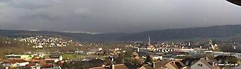lohr-webcam-18-03-2019-16:00