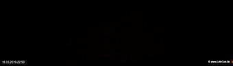 lohr-webcam-18-03-2019-22:50