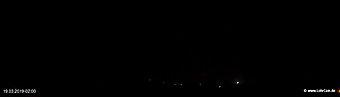 lohr-webcam-19-03-2019-02:00