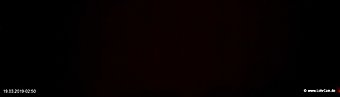 lohr-webcam-19-03-2019-02:50