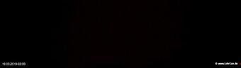 lohr-webcam-19-03-2019-03:00