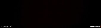 lohr-webcam-19-03-2019-03:30