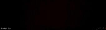 lohr-webcam-19-03-2019-03:40