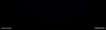 lohr-webcam-19-03-2019-05:50