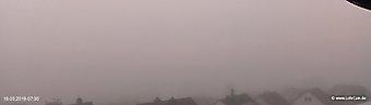 lohr-webcam-19-03-2019-07:30