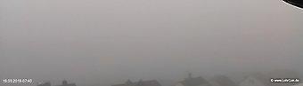 lohr-webcam-19-03-2019-07:40