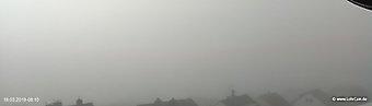lohr-webcam-19-03-2019-08:10