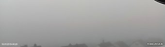 lohr-webcam-19-03-2019-08:20