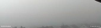 lohr-webcam-19-03-2019-08:40