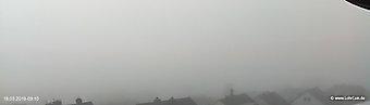 lohr-webcam-19-03-2019-09:10