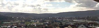 lohr-webcam-19-03-2019-11:40