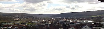 lohr-webcam-19-03-2019-13:50