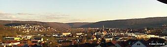 lohr-webcam-19-03-2019-17:40