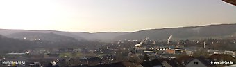 lohr-webcam-20-03-2019-08:50