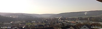 lohr-webcam-20-03-2019-09:10