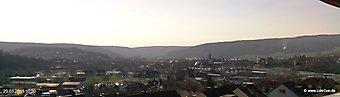 lohr-webcam-20-03-2019-10:20