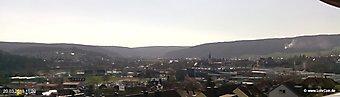 lohr-webcam-20-03-2019-11:20
