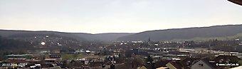 lohr-webcam-20-03-2019-12:10