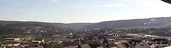 lohr-webcam-20-03-2019-14:00