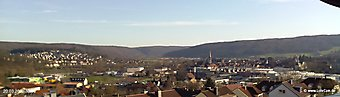 lohr-webcam-20-03-2019-16:30