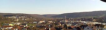 lohr-webcam-20-03-2019-17:00
