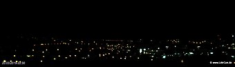 lohr-webcam-20-03-2019-22:30