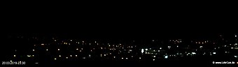 lohr-webcam-20-03-2019-23:30