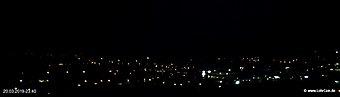lohr-webcam-20-03-2019-23:40