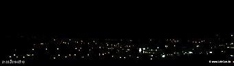 lohr-webcam-21-03-2019-03:10