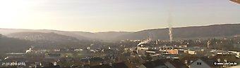 lohr-webcam-21-03-2019-07:50
