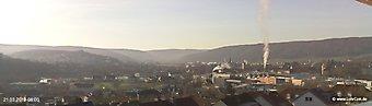 lohr-webcam-21-03-2019-08:00