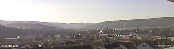 lohr-webcam-21-03-2019-08:50