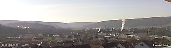 lohr-webcam-21-03-2019-09:00