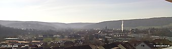 lohr-webcam-21-03-2019-10:00