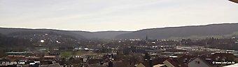lohr-webcam-21-03-2019-12:10