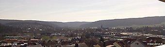 lohr-webcam-21-03-2019-12:40