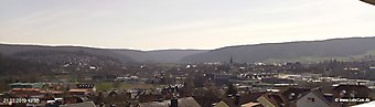 lohr-webcam-21-03-2019-13:00