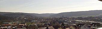 lohr-webcam-21-03-2019-13:20