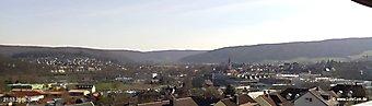 lohr-webcam-21-03-2019-14:40