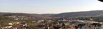 lohr-webcam-21-03-2019-16:20