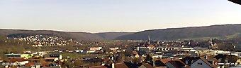 lohr-webcam-21-03-2019-17:00
