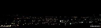 lohr-webcam-21-03-2019-21:30